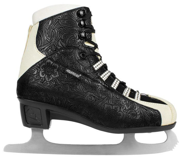 inliner blog seite 2 von 4 inline skates und speed. Black Bedroom Furniture Sets. Home Design Ideas