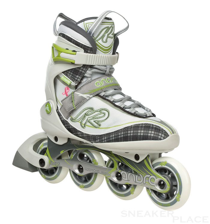 Inline Skates For Women k2 k2 t Nine Andra Womens Inline