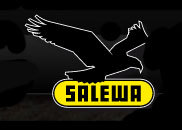 More Products from Salewa