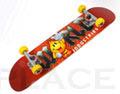 Skateboard Komplettboards