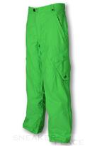 Snowboardhosen