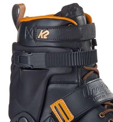 K2 inliner im angebot