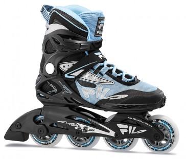 Fila Damen Skates Legacy Comp 80
