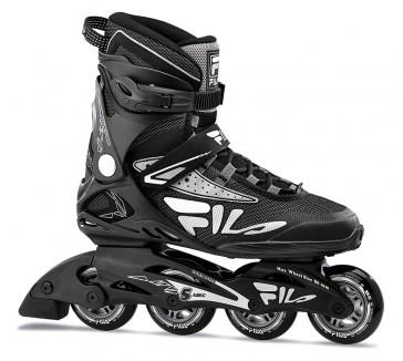 Fila Herren Skates Legacy Comp 80