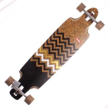 Globe Premium Longboard