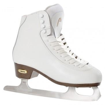 Head Crown Eiskunstlauf Schlittschuhe für Damen