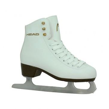 HEAD Eiskunstlaufschlittschuhe Donna