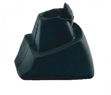 K2 Bremsgummi - Bremsstopper schwarz