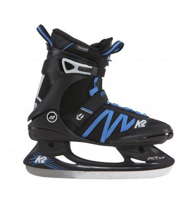 K2 FIT Ice Pro