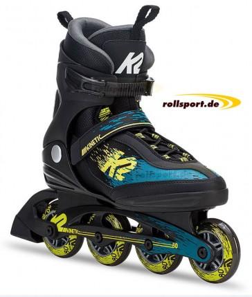 K2 Kinetic 80 Herren