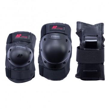 K2 Prime Herren Schutzausrüstung