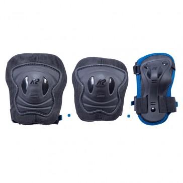 K2 Raider Pro Kinder Schutzausrüstung