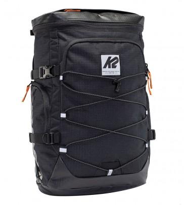 K2 Skate Rucksack 30 Liter