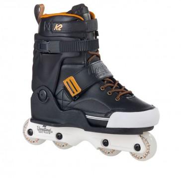 K2 Unnatural Skate