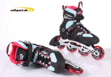 K2 Velocity Sport Damen