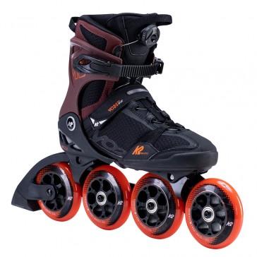 K2 VO2 S 100 Boa Inline Skates 2021