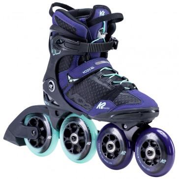 K2 VO2 S 100 X Pro Damen Inline Skates 2021