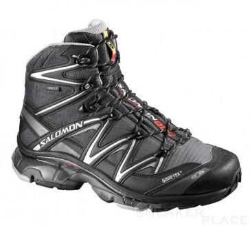 Salomon Wings Sky Gtx Wanderschuhe