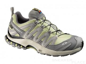 Salomon XA Pro 3D Ultra Gtx Schuhe