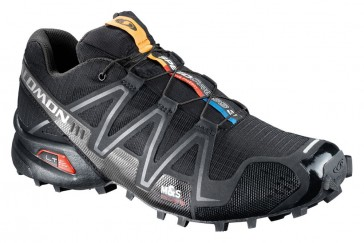 Salomon Speedcross 3 Schuhe