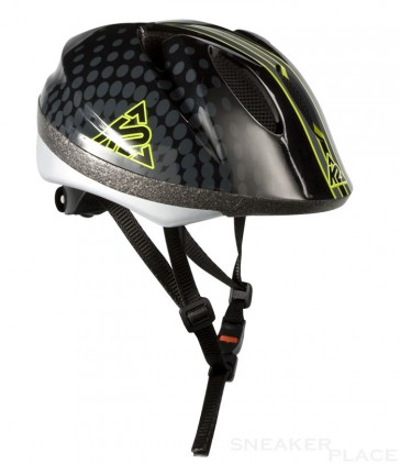 K2 Moto Junior Kinderhelm