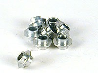 K2 8 mm Spacer Set (S186)