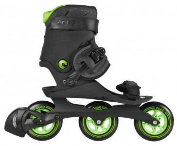 Powerslide Doop Swift Skates