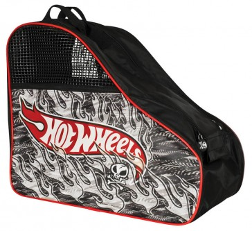 Powerslide Hot Wheels Schlittschuhtasche
