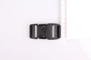 Deuter Schnalle für Rucksäcke 25mm