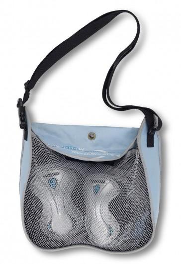 Rollerblade Lux W 3 Pack - Schützerset für Damen