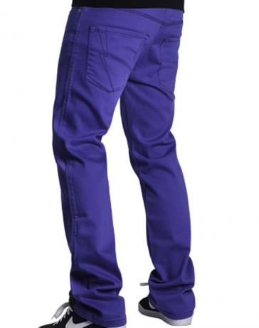 Reell Razor  cobalt blue denim Jeans