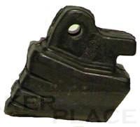 Rollerblade Bremsstopper - Brake Pad ABT 1