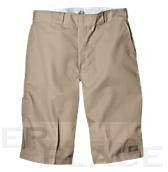 Dickies kurze Hose khaki