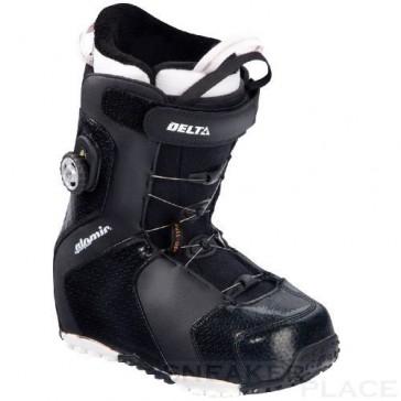 Atomic Glamour Boa Damen Snowboard Boots