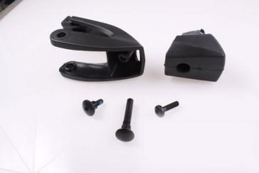 K2 84mm Bremssystem