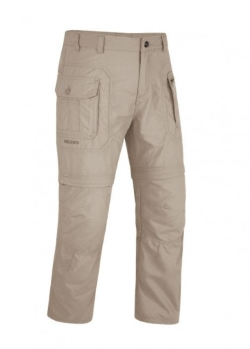 Salewa Moon Dry 2in1 Kinderhose