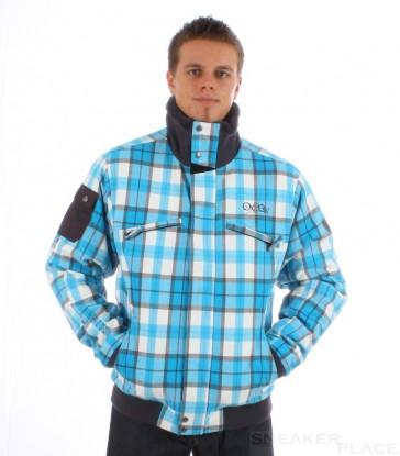 Oxbow Ski Snowboard Jacke Rinaldo Men