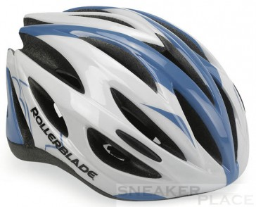 Rollerblade Performance Helm Women
