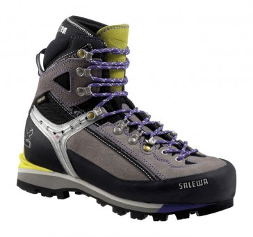 Salewa WS Condor Evo GTX Medium Frauen