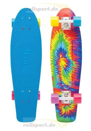 Penny Board Woodstock