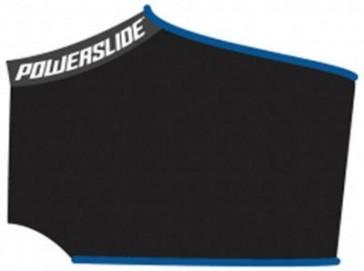 Powerslide Speed Accessories Footies Neopren Socken 3 mm