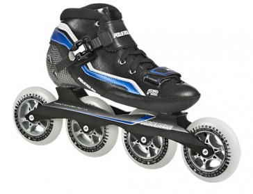 Powerslide R2 Speedskates
