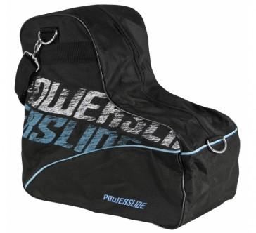 Powerslide Skate Tasche