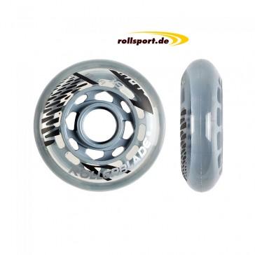 Rollerblade 78 mm 80a Ersatzrollen