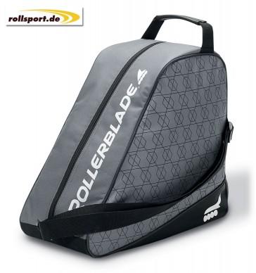 Rollerblade Skate Tasche - Schlittschuh Tasche