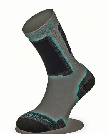Rollerblade Socken für Rollschuhe