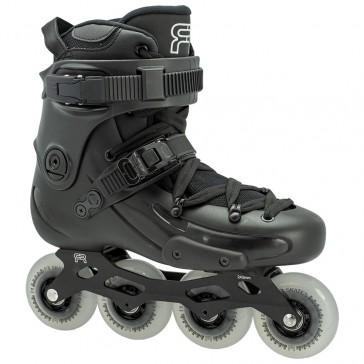 FR FR2 80 Skates schwarz