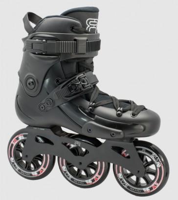 Seba Skates FR3 310 schwarz