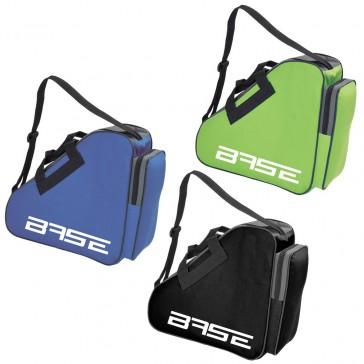 Sher-Wood Base Schlittschuhtasche blau / grün oder schwarz
