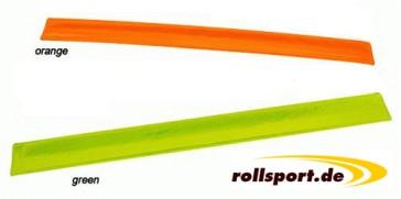 Sport Reflektorband für Inliner
